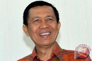 Gubernur Bali undang para bupati bahas integrasi JKBM ke JKN