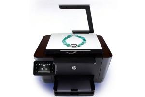 Harga HP LaserJet MPF M275