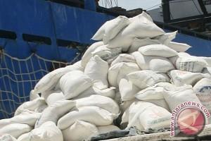 Sagu solusi swasembada pangan Indonesia