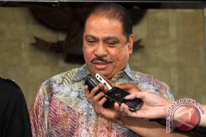DPR minta penerimaan jangan tergantung pengampunan pajak