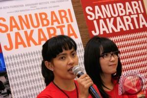 """Film """"Jingga"""" Lola menginspirasi diaspora Indonesia di Madrid"""