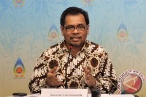 Mahasiswa Indonesia dominasi kompetisi menulis ASEAN