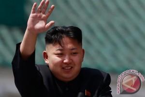 N. Korea takes case against rogen film to UN