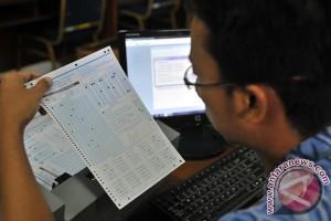 Pengumuman hasil UN SMA Jakarta lewat website