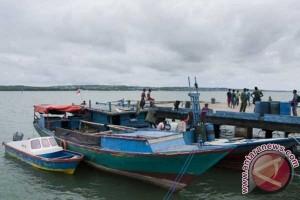 Polda Maluku Utara imbau nelayan tidak gunakan bom ikan