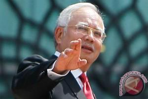 Skandal 1MDB Malaysia: bank sentral Singapura siap bantu