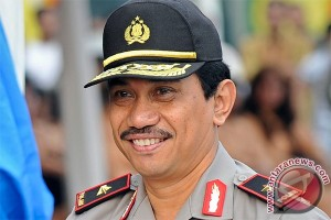 30 anggota TNI diperiksa dalam kasus Mapolres OKU