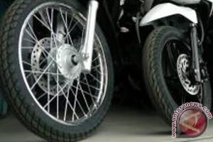 Geng motor berulah lagi, Kapolres Sukabumi perintahkan tembak di tempat