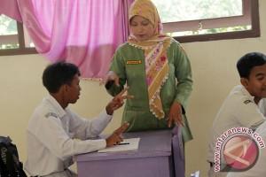 Rekrutmen CPNS guru di Surabaya mendesak