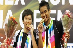 tontowi liliyana juara india open di indonesiaproud wordpress com