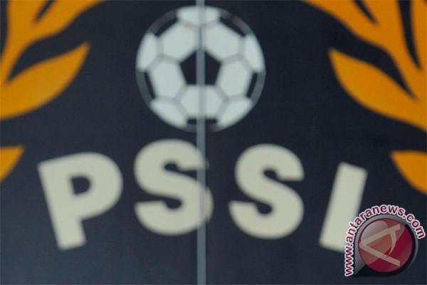 PSSI tetapkan empat wakilnya di Komite Bersama
