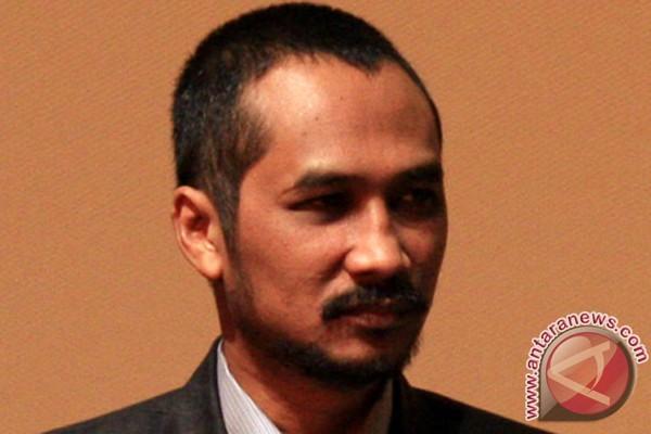Ketua KPK akan bertemu Kapolri terkait kasus DS