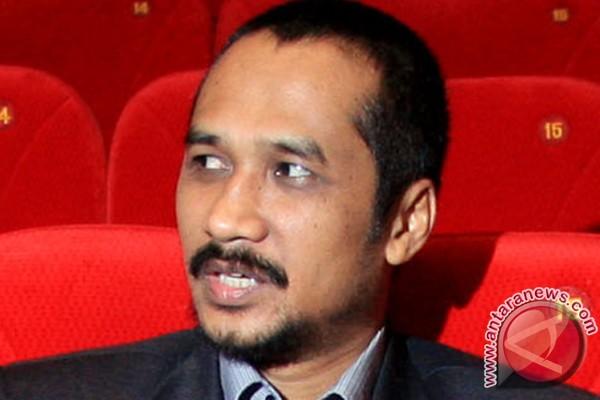 Ketua KPK : Kasus Hambalang tinggal melengkapi bukti