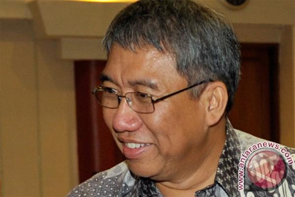 Wamendag temukan empat produk ilegal di Semarang