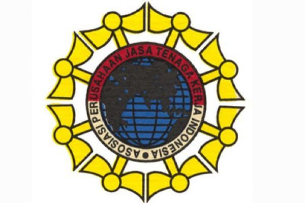 APJATI: PPTKIS NTT belum maksimal lindungi TKI
