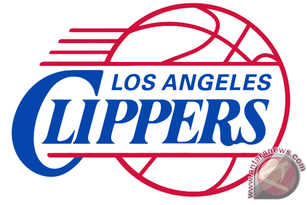 Los Angeles Clippers punya bos baru
