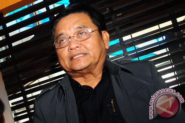Dunia akui keberhasilan KB Indonesia