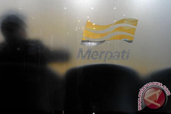 Dahlan Iskan puji kesigapan PT DI-Merpati bersinergi