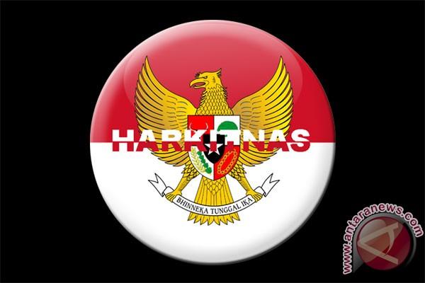 Ilmuwan Indonesia peringati Hari Kebangkitan Nasional
