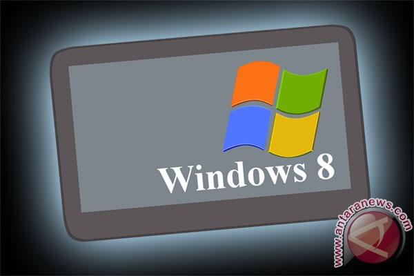Microsoft hadirkan mouse dan keyboard untuk tablet