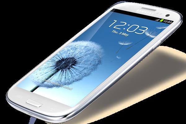 Pendapatan kuartal kedua Samsung bisa $41,5 miliar