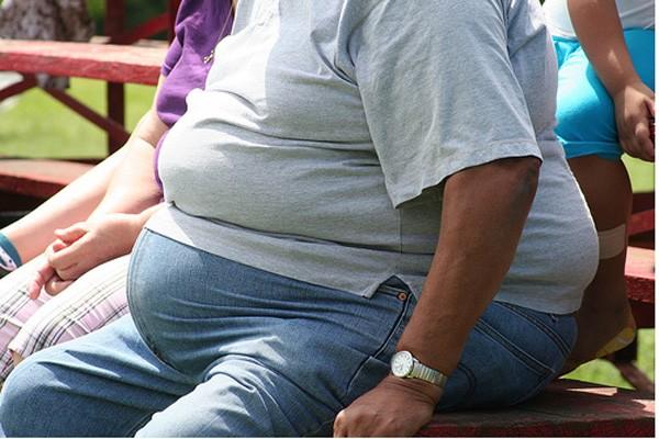 27 juta penduduk Indonesia alami obesitas