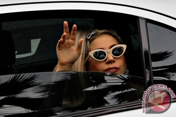 Fans Lady Gaga masih kecewa