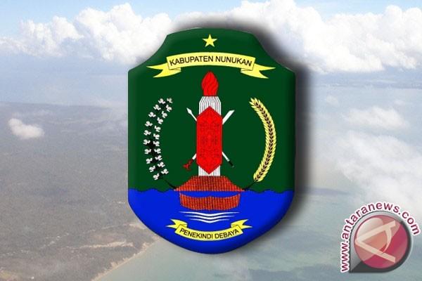 Wantimpres kunjungi wilayah perbatasan di Nunukan