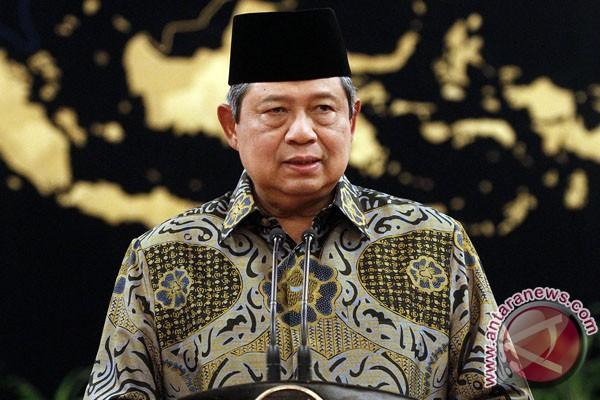 G-20 soroti subsidi dan investasi Indonesia