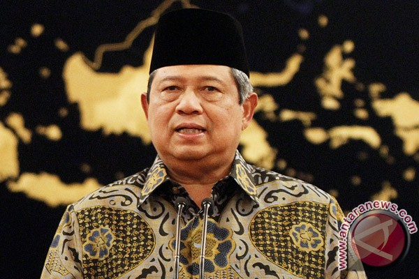 No need to worry about govt`s Leopard purchase plan: Yudhoyono