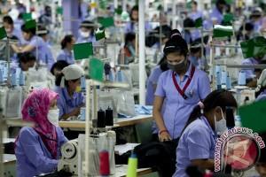 Puluhan perusahaan di Karawang ajukan penangguhan UMK 2016