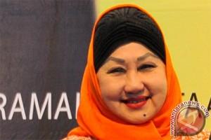Indonesia membutuhkan perempuan-perempuan pemimpin