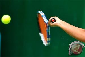 Pelti harapkan dukungan Prima terkait penyelenggaraan turnamen