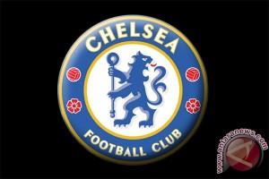 Chelsea akan berkunjung ke Australia