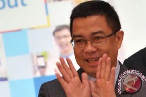 Mantan Presdir Indosat diperiksa penyidik Kejagung