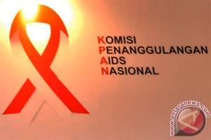 Eropa rekomendasikan izin penggunaan pil pencegah AIDS, Truvada