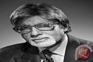 Otoritas pajak India tindaklanjuti Panama Papers, pengusaha dibidik