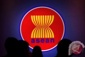 Bank Sentral ASEAN sepakati integrasi keuangan bersama