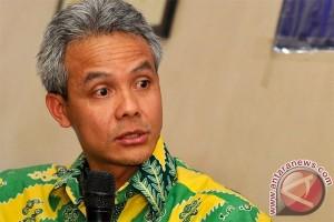 Jateng prioritaskan penanganan rob di wilayah Pantura