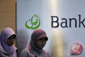 Indonesia harus miliki bank syariah skala besar