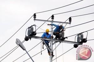 Tjahjo Kumolo: PT PLN seharusnya tidak monopoli listrik