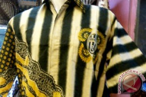 Juventus hadirkan bek Benatia dari Bayern Munich