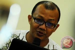 ICW khawatirkan unsur politis dalam pengendapan kasus Setnov