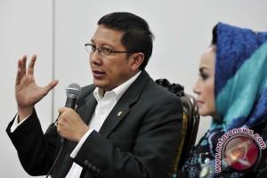 Wakil Ketua MPR sesalkan tindakan anggota TNI