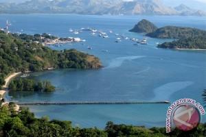 NTT dukung Kemenpar bangun dermaga Marine Yacht di Labuan Bajo
