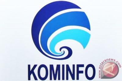 17 situs yang diblokir Kominfo masih dapat diakses