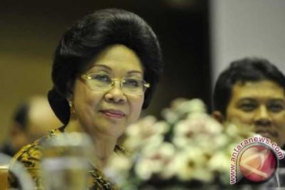 Menteri Kesehatan akan bertemu IDI bahas aborsi