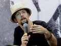 Jason Mraz Di Indonesia