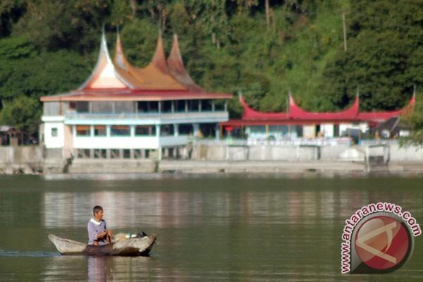 Pemkab Solok ajak masyarakat promosikan pariwisata