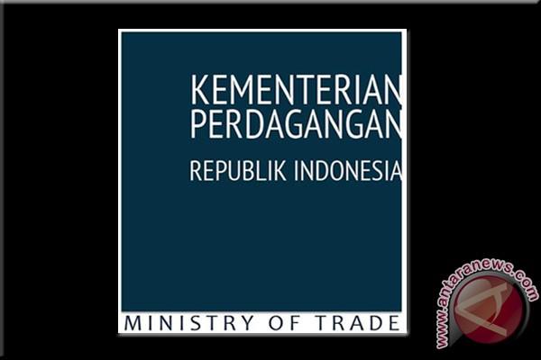 HPE produk pertanian, kehutanan, dan pertambangan Mei 2013 ditetapkan
